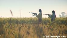 Filmstill My Pure Land