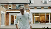 Mesut Özil Youtube Homestory
