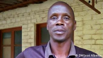 Angola Meinung des Volkes, wie die Prüfung der Parlamentarier sein soll