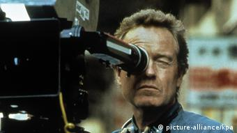 Director Ridley Scott (picture-alliance/kpa)