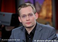 Clemens Meyer, autor de