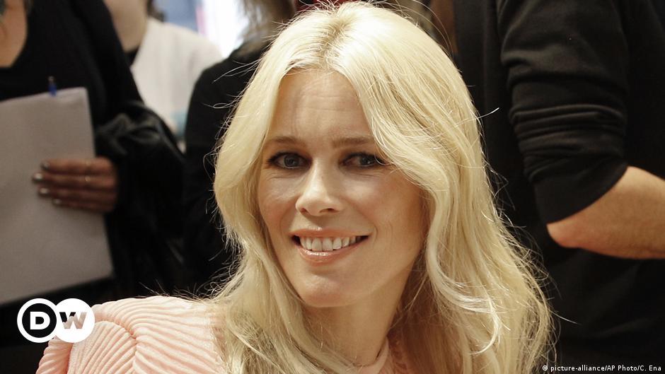Blonde Teenie-Brille Junge img.rarediseaseday.org: Sitemap