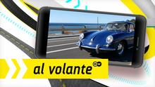 DW Al volante (Video on demand)