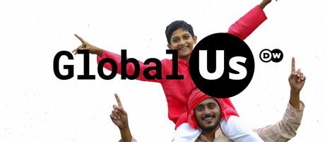 DW Global 3000 (Program Guide: Link ins Media Center)