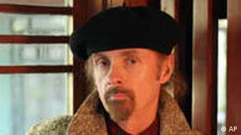 tc boyle s style Tc boyle comes to live from the nypl on wednesday, oct 26, at 7 pm get tickets now world's end (1988) world's end is a sweeping epic, spanning hundreds of years and a massive cast of characters, all centered on the hudson river valley.