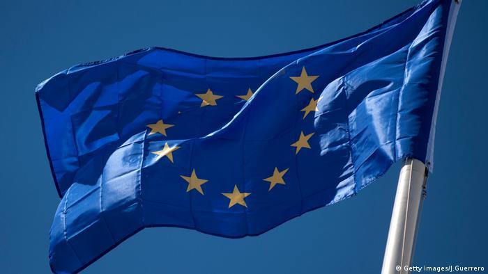 Friedensnobelpreisträger, die EU