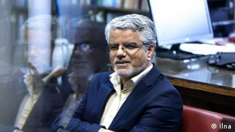 Mahmoud Sadeghi Iran