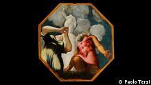 Ausstellung Tintoretto – A Star was Born