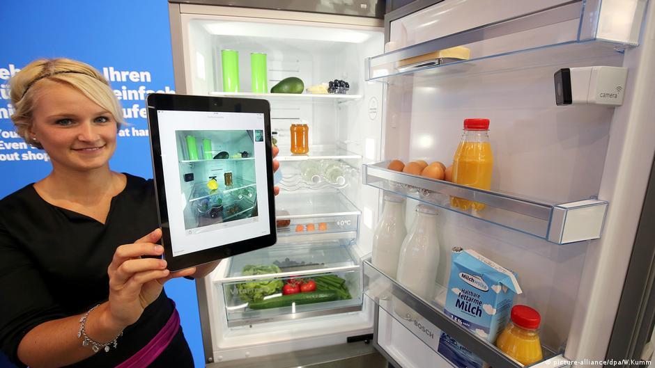 Kühlschrank Xxl Schwarz : Wenn der kühlschrank zur gefahr wird top thema u2013 audios dw