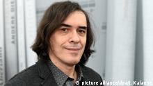 Favoriten Literaturnobelpreisträger 2017   Mircea Cartarescu