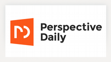 DW Global Ideas Partnerlogo Perspective Daily