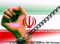 به گفته کمپین حقوقبشر در ایران، تعداد قربانیان رخدادهای اخیر بیش از آمار رسمی است.