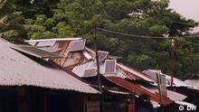 Global Ideas Solar-Energie in Bangladesch