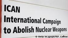 A World Without Nuclear Weapons Is Not A Dream