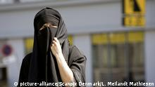 Danish Government has just reached an agreement on a prohibition of all covering headdress in public spaces on October 6th 2017. This prohibition means that Muslim women are no longer allowed to wear the traditional burka or niqab or any other religious headdress that covers the whole face when they leave their home. The proposal for the banning has been put forward by the right wing supporting party Danish People's Party who have tried on several occasions to pass a ban that outlaws Muslim headdress in public spaces but until now have been unsuccessful. This time they have convinced the parties of Government Vestre, The Conservative People's Party and Liberal Alliance as well as opposing party The Social Democrats to vote for the ban. The motion comes after the European Court of Human Rights has declared a similar law in Belgium legal. |