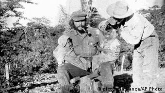Bolivien Ernesto Che Guevara (1967)