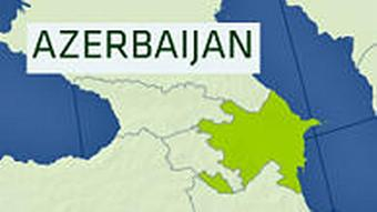 03.2009 DW-TV European Journal Serie Europe's Eastern Neighbours Azerbaijan