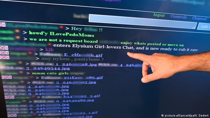 Chat protocol for Elysium platform