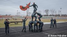 Bilder für Beitrag Transnistrien - ein Land, das nicht existiert | Bild 01 (Anton Polyakov)