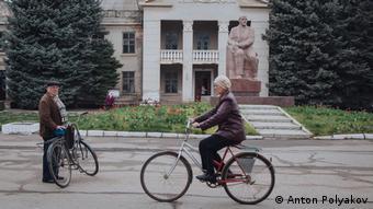 Жителям Приднестровьям грозят тюремные сроки за критику власти