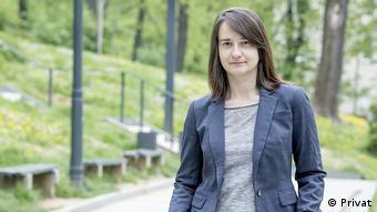 Emina Bošnjak: Niko ne bi smio da diskriminira LGBTI osobe