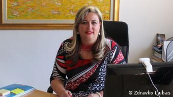 Samra Filipović-Hadžiadbić: Treba da naučimo da poštujemo druge i drugačije