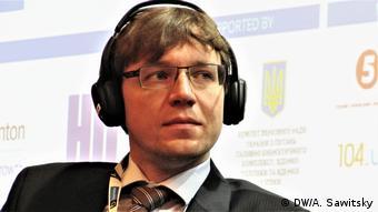 Георг Захман
