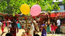Bangladesch - Rural Fair