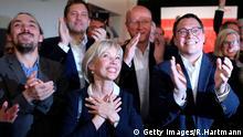 SPD gewinnt Wahl in Niedersachsen