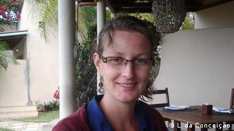 Mosambik Jill Poll, Casa Rex, Vilankulo (L. da Conceição)