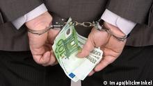 Однією з найбільших проблем України та Молдови залишається корупція
