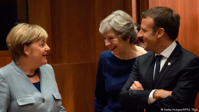歐盟新聞網