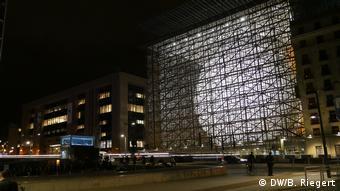 20-й саміт Україна-ЄС відбудеться у Брюсселі