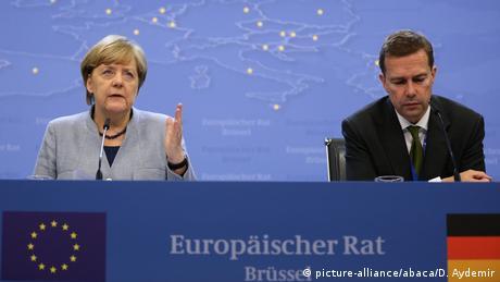 Σκληραίνει τη στάση της η ΕΕ απέναντι στην Τουρκία
