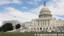 July 25, 2017 - Washington, DC, U.S - The West Front of the United States Capitol Building the afternoon that the Senate voted 51 to 50 to advance the GOP health care bill to floor debate. To the left side of the image you can see the flag of the United States flying over the North Wing of the building, which is the home of the United States Senate Chamber. Washington U.S. PUBLICATIONxINxGERxSUIxAUTxONLY - ZUMAg228 20170725_zap_g228_003 Copyright: xEvanxGolubx July 25 2017 Washington DC U S The WEST Front of The United States Capitol Building The Noon Thatcher The Senate Voted 51 to 50 to Advance The GOP Health Care Bill to Floor Debate to The left Side of The Image You CAN Lake The Flag of The United States Flying Over The North Wing of The Building Which IS The Home of The United States Senate Chamber Washington U S PUBLICATIONxINxGERxSUIxAUTxONLY ZUMAg228 20170725_zap_g228_003 Copyright xEvanxGolubx