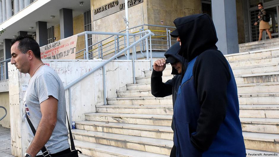 Постапката за Грујевски и Бошковски ќе трае од 4 до 6 недели