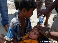 У десятках країн якість життя дітей знижується
