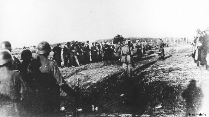 Kragujevac, 21. oktobar 1941.