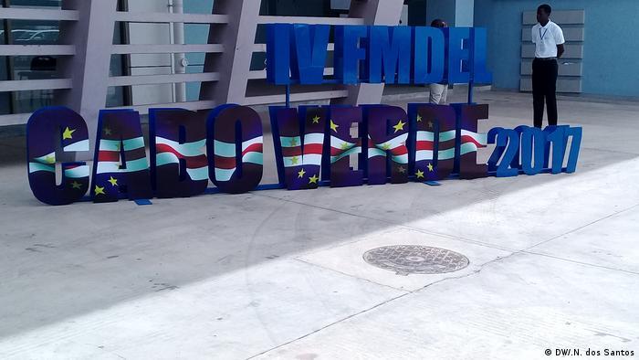 Cabo Verde foi o primeiro país africano a receber o IV Fórum Mundial de Desenvolvimento Económico Local (IV FMDEL)