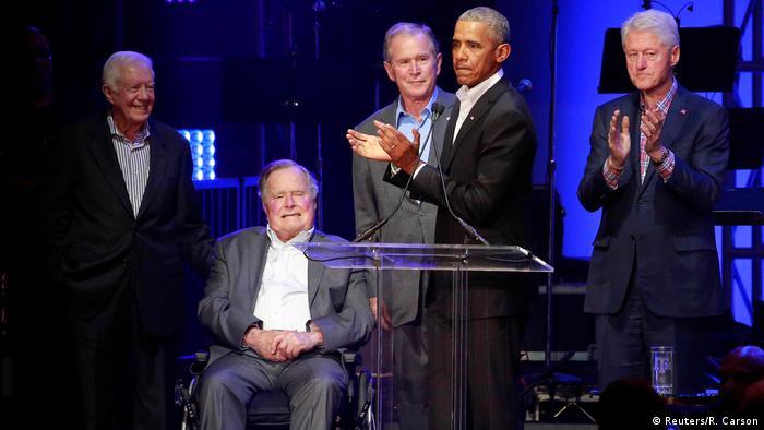 Ініціативу президентів підтримали більше 80 тисяч людей