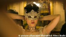 Mathilda Filmstill Russland