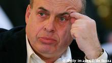 Israel Natan Scharansky
