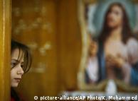В 70-милионна Турция живеят най-много 100 000 християни