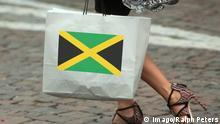 Symbolfoto Jamaika-Koalition