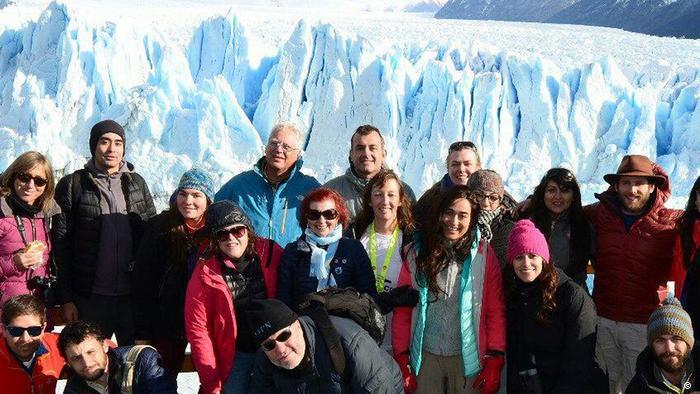 Fundación Ambiente y Recursos Naturales (FARN: http://farn.org.ar).