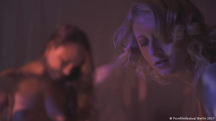 Кадр из фильма Les prédatrices