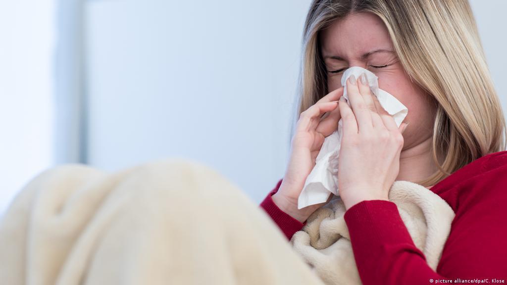 frisoane cu varicoză ce vitamină cu varicoză