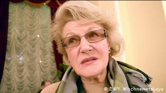 Художественные порнографические фильмы с пожилыми людьми — 11