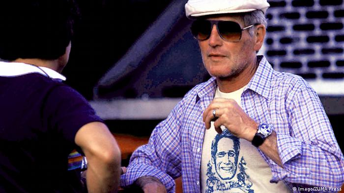 Paul Newman S Rolex Auctioned For Record Price Lifestyle Dw