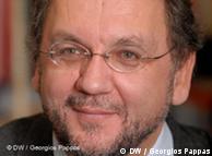 Χέριμπερτ Πραντλ: η γερμανική εμπειρία δείχνει ότι η ποινικοποίηση της κουκούλας είναι αναποτελεσματική, δυσεφάρμοστη και περιττή